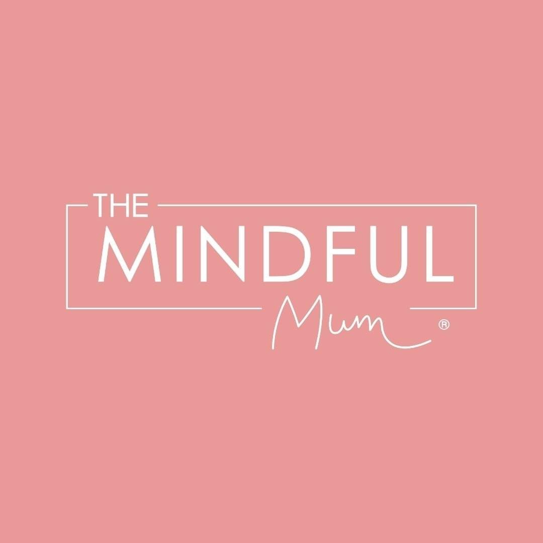 The Mindful Mum ®️